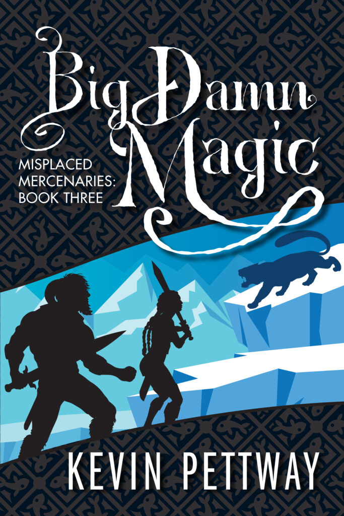 Big-Damn-Magic-ebook-Cover