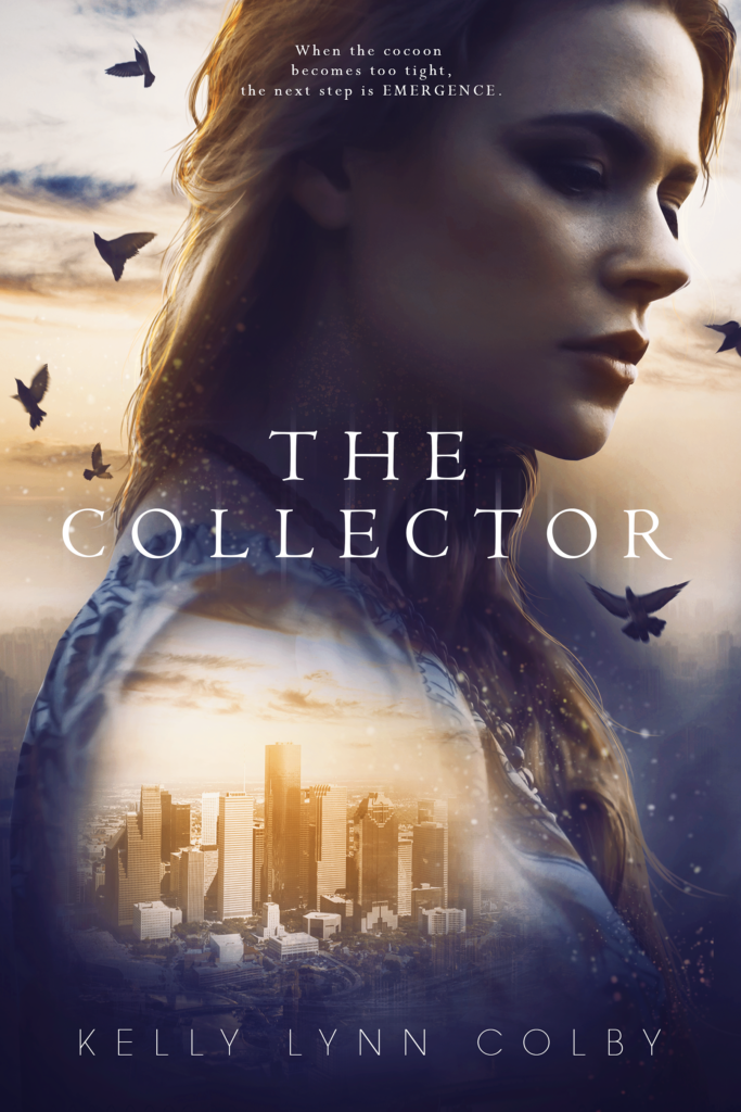 THE COLLECTOR FINAL
